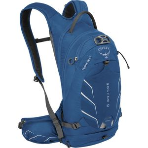 Osprey Packs Raptor 10 Hydration Pack - 610cu in Cheap