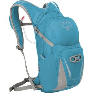 Osprey Packs Verve 9 Hydration Pack Women's- 549cu in