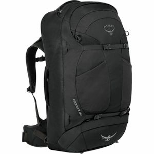 Osprey Packs Farpoint 80L Backpack - Men's