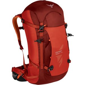 Osprey Packs Variant 37 Backpack - 2100-2400cu in
