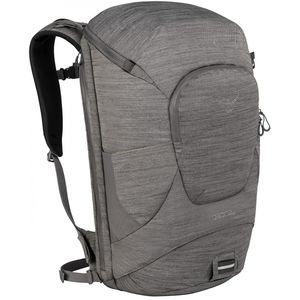 Osprey Packs Bitstream 30L Backpack
