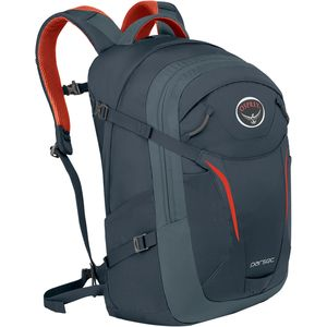 Osprey Packs Parsec 31L Backpack