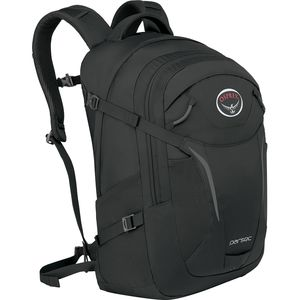 Osprey Packs Parsec Backpack - 1892cu in