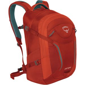 Osprey Packs Perigee 29L Backpack - Women's