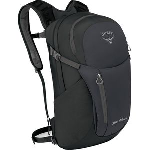 Osprey Packs Daylite Plus Backpack