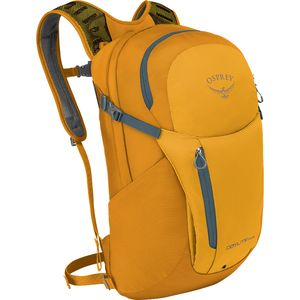 Osprey Packs Daylite Plus 20L Backpack