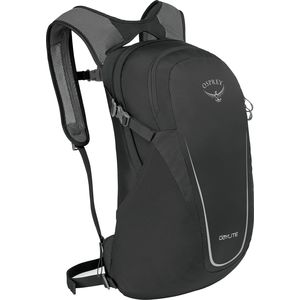 Osprey Packs Daylite Backpack Attachment