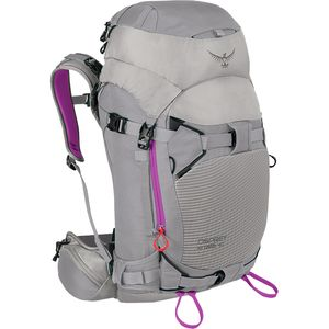 Osprey Packs Kresta 40L Backpack