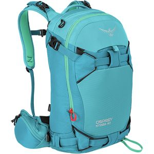Osprey Packs Kresta 30 Backpack - 1709-1831cu in