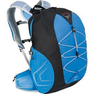 Osprey Packs Rev 24 Hydration Pack - 1343-1465cu in