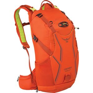 Osprey Packs Zealot 15 Hydration Backpack - 793-915cu in