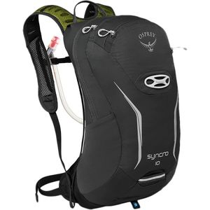 Osprey Packs Syncro 10L Backpack