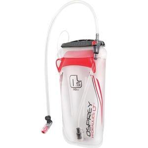 Osprey Packs Hydraulics LT Hydration Reservoir Price
