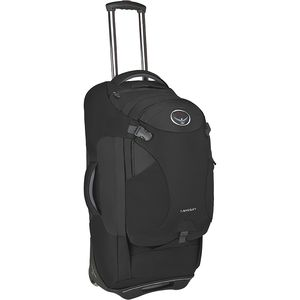 Osprey Packs Meridian 75L Rolling Gear Bag