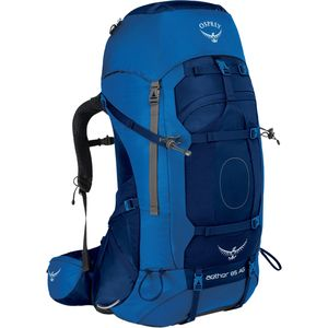 Osprey Packs Aether AG 85L Backpack