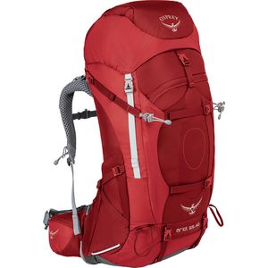 Osprey Packs Ariel AG 65L Backpack - Women's