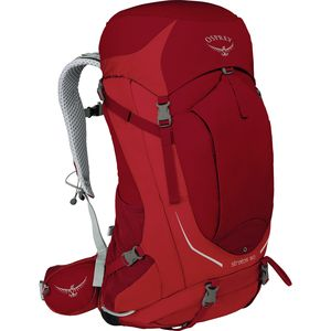 Osprey Packs Stratos 50L Backpack