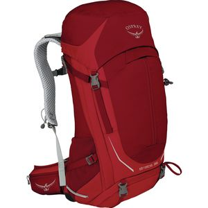 Osprey Packs Stratos 36 Backpack - 2014-2197in