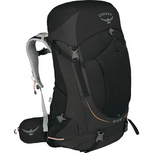 Osprey Packs Sirrus 50 Backpack - Women's - 2868-3051cu in