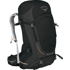 Osprey Packs Sirrus 36L Backpack - Women's