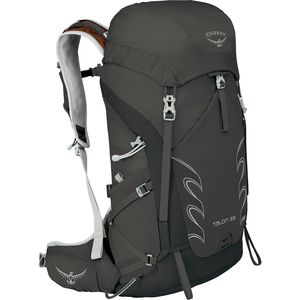Osprey Packs Talon 33 Backpack - 1892-2014cu in