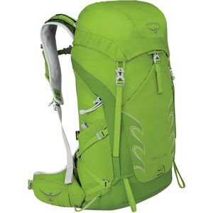 Osprey Packs Talon 33L Backpack