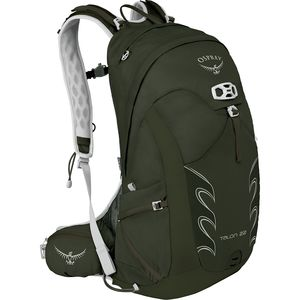 Osprey Packs Talon 22L Backpack