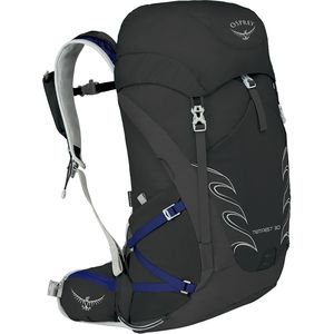 Osprey Packs Tempest 30 Backpack - Women's - 1709-1831cu in