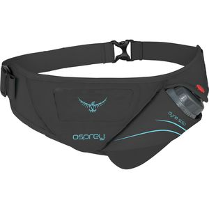 Osprey Packs Dyna Solo Hydration Belt - Women's