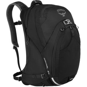 Osprey Packs Radial 34 Backpack - 1953-2075cu in Best Price