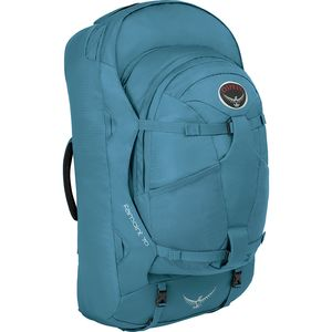 Osprey Packs Farpoint 70L Backpack