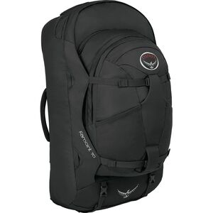 Osprey Packs Farpoint 70L Backpack - Men's