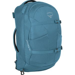 Osprey Packs Farpoint 40 Pack - 2319-2441cu in