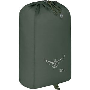 Osprey Packs Ultralight Stuff Sack
