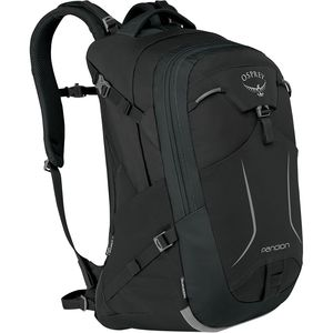 Osprey Packs Pandion 28L Backpack