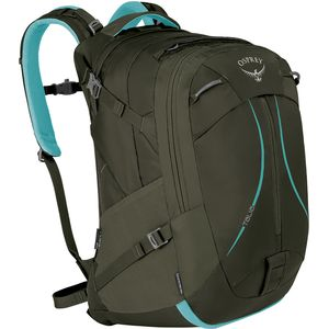 Osprey Packs Talia 30L Backpack - Women's