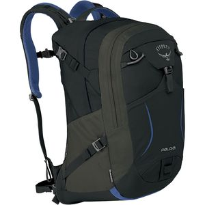 Osprey Packs Palea 26L Backpack - Women's