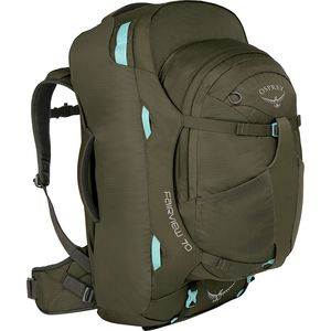 Osprey Packs Fairview 70L Backpack - Women's