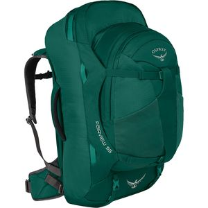 Osprey Packs Fairview 55 Backpack - Women's