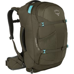 Osprey Packs Fairview 40 Backpack - Women's