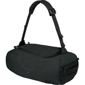 Osprey Packs Trillium 65 Duffel Bag