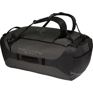 Osprey Packs Transporter 130 Duffel