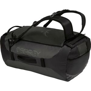 Osprey Packs Transporter 65 Duffel