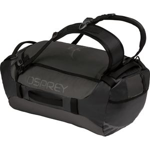 Osprey Packs Transporter 40 Duffel