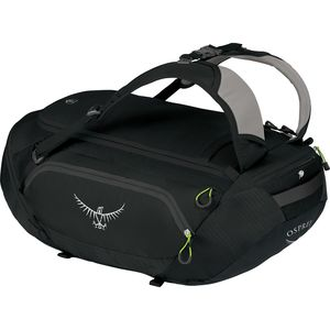 Osprey Packs TrailKit 40L Duffel Bag
