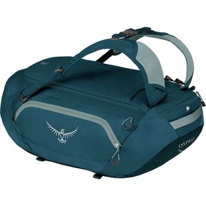Osprey Packs TrailKit 40L Duffel