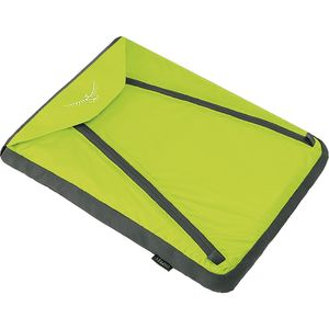 Osprey Packs Ultralight Garment Folder