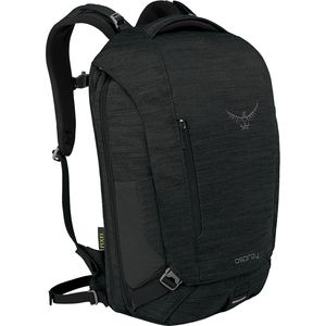 Osprey Packs Pixel 26L Backpack