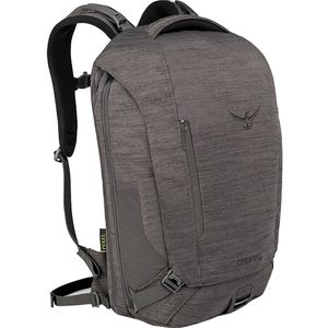 Osprey Packs Pixel 22L Backpack