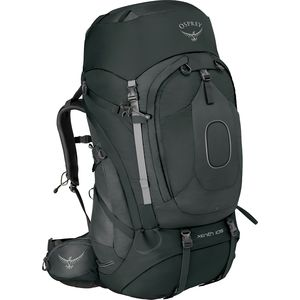Osprey Packs Xenith 105 Backpack
